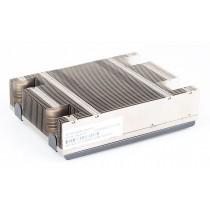 HP ProLiant DL360p Gen8 Screw Down V2 135W Heatsink