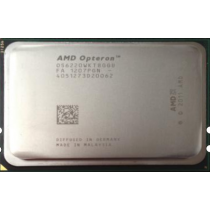 AMD Opteron 6220 3.00Ghz Eight (8) Core CPU