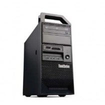 Lenovo ThinkStation E31 Workstation