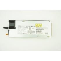 IBM X3550 M4, X3650 M4 HS PSU 550W Platinum
