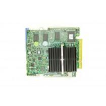 Dell PERC H700 10G 512MB - RAID Controller Card