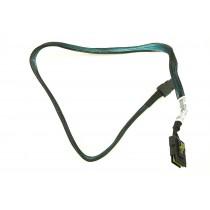 """IBM X3500 M, X3550 M4 - Internal Mini SAS Cable 28"""""""