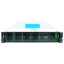 "Fujitsu Primergy RX2540 M1 2U 24x 2.5"" (SFF)"