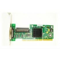 HP 20320C-HP - FH PCI-X SCSI Controller