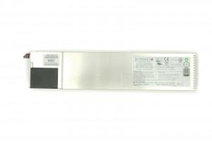 SuperMicro (PWS-920P-1R) CSE-826, CSE-847 Hot-Swap PSU 920W