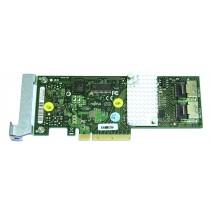 Fujitsu LSI SAS LSI2008-FU ZM - Internal PCIe-x8 SAS Controller