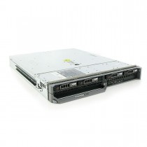 "Dell PowerEdge M710-II 4x 2.5"" (SFF)"