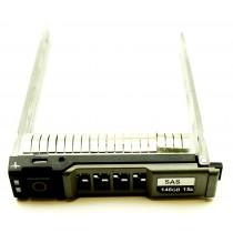 Dell PowerEdge 12G Blade SFF Hot-Swap Caddy