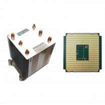 HP (781828-L21) ProLiant ML350 G9 - Intel Xeon E5-2699V3 CPU1 Kit