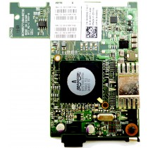 Dell Broadcom BCM5709 Dual Port - 1GbE M-Series Ethernet