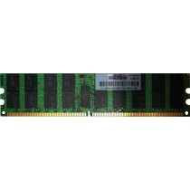 HP (405478-561) - 8GB PC2-4200P (DDR2-533Mhz, 4RX4)