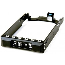Dell PowerEdge R310, R410, R510 Non-Hot-Swap Internal Caddy