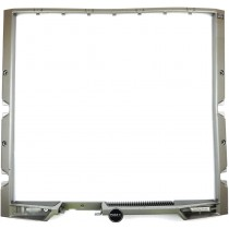 Dell PowerEdge M1000e Front Bezel