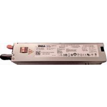 Dell R310 HS PSU 400W