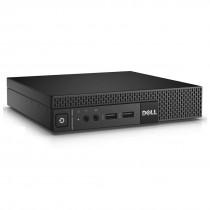 Dell OptiPlex 9020 Micro Desktop PC