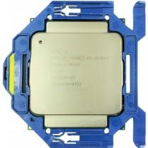 Intel Xeon E5-2670 V3 (SR1XS) 2.30Ghz Twelve (12) Core LGA2011-3 120W CPU