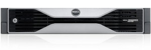 """Dell Precision R5500 6 x 2.5"""" (SFF)"""
