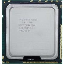 Intel Xeon W3580 (SLBET) 3.33Ghz Quad (4) Core LGA1366 130W CPU