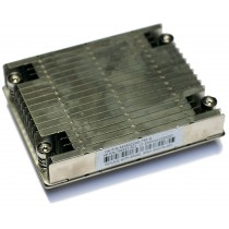 HP ProLiant XL170R Gen9 CPU 2 Heatsink