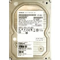 "Hitachi (HUS724020ALA640) 2TB SATA-III (3.5"") 6Gbps 7.2K HDD"
