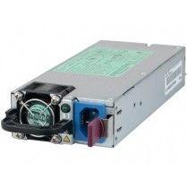 HP Common Slot HS PSU 1200W Platinum Plus