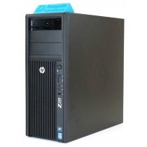 HP Z420 V1 Workstation
