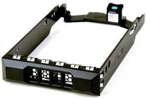 Dell PowerEdge R310, R410, R510 Non-Hot-Swap Internal Caddy
