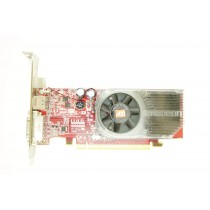 HP ATI Radeon X1300 - 256MB DDR PCIe-x16 FH
