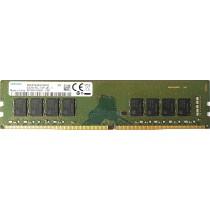 Samsung - 8GB PC4-17000P-U (DDR4-2133Mhz, 2RX8)