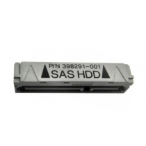 HP SAS to SATA HDD Interposer Converter