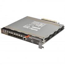 Dell PowerEdge M1000e Brocade M5424 - 24 Port FC Blade Switch