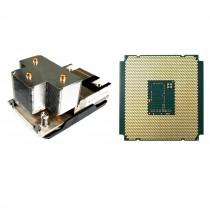 HP (719054-L21) ProLiant DL380 G9 - Intel Xeon E5-2697V3 CPU1 Kit