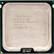 Intel Xeon 5160 (SLABS) 3.00Ghz Dual (2) Core LGA771 80W CPU