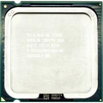 Intel Core2 E7500 (SLGTE) 2.93Ghz Dual (2) Core LGA775 65W CPU