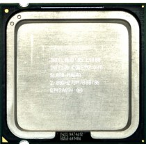 Intel Core2 E4400 (SLA98) 2.00Ghz Dual (2) Core LGA775 65W CPU