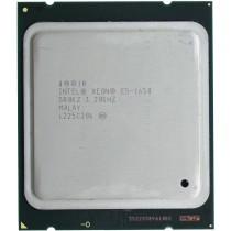 Intel Xeon E5-1650 V1 (SR0KZ) 3.20Ghz Hexa (6) Core LGA2011 130W CPU