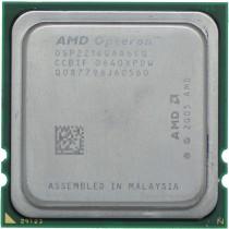 AMD Opteron 2214HE 2.20Ghz Dual (2) Core CPU