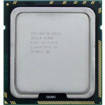 Intel Xeon X5550 (SLBF5) 2.66Ghz Quad (4) Core LGA1366 95W CPU