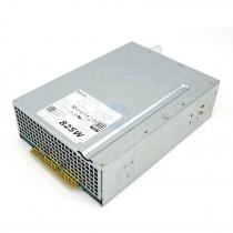 Dell Precision T3600, T5600, T5610, T3610, T7600 825W 80 Plus Gold PSU