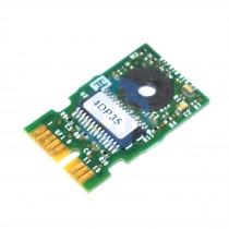 Dell PowerEdge R630, R730, C6320 Trusted Platform Module 1.2