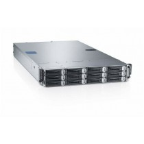 "Dell PowerEdge C6220 Node Server 12x 3.5"" (LFF)"