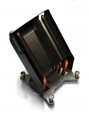 HP Z840 Heatsink