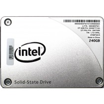 IBM (0E97921) 240GB SATA III (SFF) 6Gb/s SSD