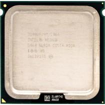 Intel Xeon 5060 (SL92A) 3.20Ghz Dual (2) Core LGA771 130W CPU