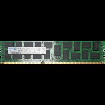 Sun - 8GB PC3L-10600R (DDR3 Low-Power-1333Mhz, 2RX4)