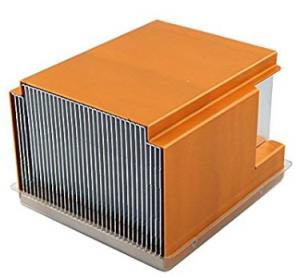 HP ProLiant DL380 G5, DL385 G2, DL385 G5 Heatsink