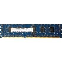 Hynix - 1GB PC3-10600R (DDR3-1333Mhz, 1RX8)