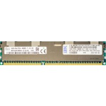 IBM (47J0139) - 16GB PC3L-8500R (DDR3-1066Mhz, 4RX4)