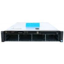 """Dell PowerEdge R520 I (2U) 8 x 3.5"""" (LFF)"""