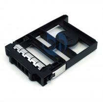 Dell PowerEdge 12G M520 , M620 SFF Blank